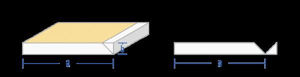 papierkante_skizze1_web_rev3