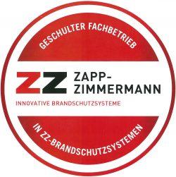 zertifikat_brandschutz_button